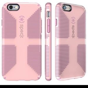 NWT 🏷 Speck Case for iPhone 6 Plus/6S Plus